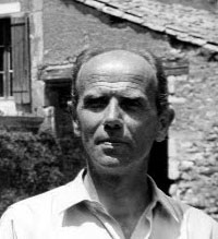 Jean Proal