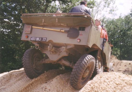 421-140 Laffly-W-15-T-6x6-rear-view