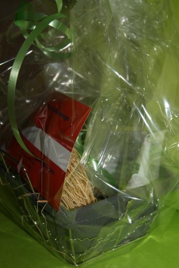 Paniers Cadeaux De Fin Dannee : Cadeaux paniers offrir idee cadeau fetes