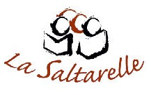 http://s3.e-monsite.com/2010/12/22/03/resize_120_120//100425_Saltarelle_logo_reduit.jpg