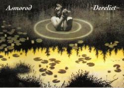 Asmorod - Derelict