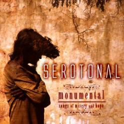 Serotonal - Monumental