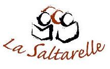 http://s3.e-monsite.com/2010/12/22/07/resize_120_120//100425_Saltarelle_logo_reduit.jpg