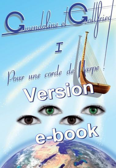Couverture Volume I