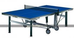 table cornilleau compétition 540