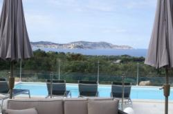 Location haute corse, villa en location en Haute Corse