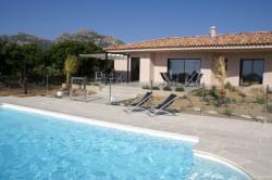location Calvi, maison et villa à Calvi en Corse