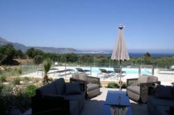 Villa Calvi, location Calvi, vacances Calvi