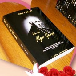 Vie de Mgr Garot