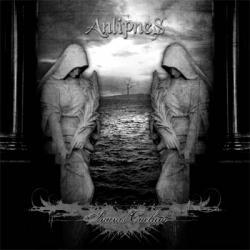 Anlipnes - Inanis Caelum