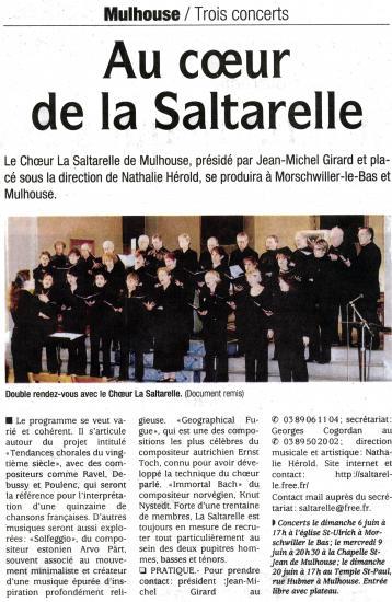 100529_Saltarelle_DNA_annonce_concerts_Juin