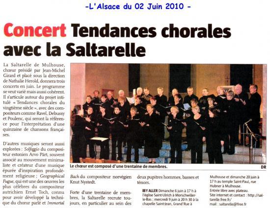 100602_Saltarelle_Alsace_annonce_concerts_Juin