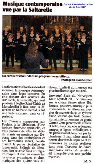 100606_Saltarelle_Alsace_cpte_rendu_concert_M_le_Bas_JCOber