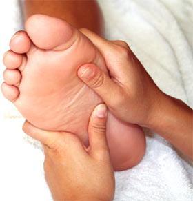 massage erotique chinon Villeneuve-sur-Lot