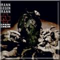 Rammstein-MGM-12-Vinyle-UK-Frontal