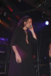 Orphaned Land 2005