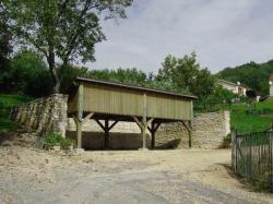 Vailly sur Aisne