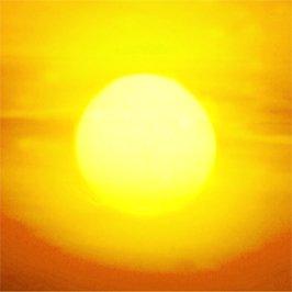 Chakra solaire