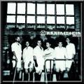 Rammstein-Haifisch-7-Vinyle-UK-Frontal
