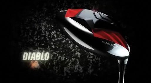 Le Diablo, une révolution prochainement dans votre sac !