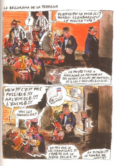 Humour en image ... - Page 4 VUILLEMIN-0040