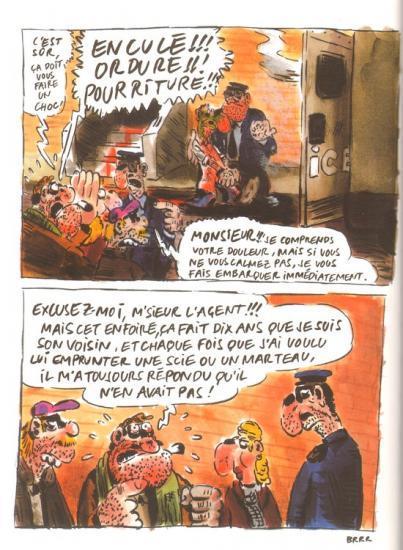 Humour en image ... - Page 4 VUILLEMIN-0041