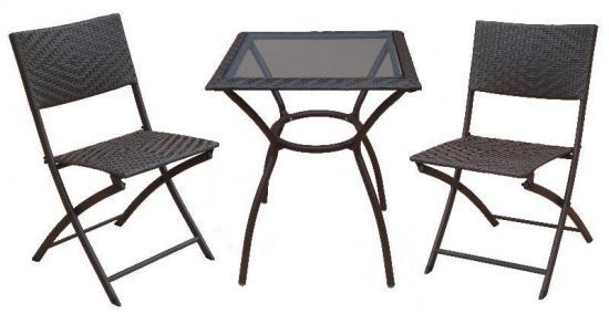 avantages de la fibre de verre. Black Bedroom Furniture Sets. Home Design Ideas