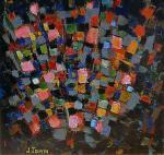 Bouquet - 1989