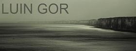Luingor