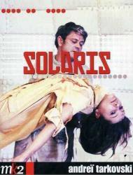 Solaris - Tarkovski