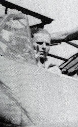 Siegfried Bethke