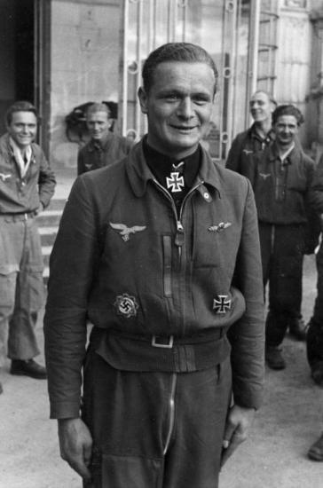 Siegfried Lemke