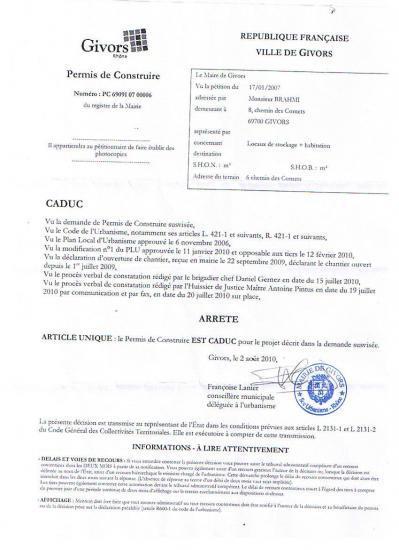 Permis de conduire en France — Wikipédia