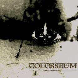 Colosseum - Chapter III Parasomnia