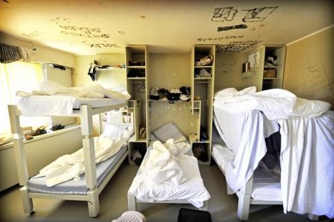 http://s3.e-monsite.com/2011/01/09/07/resize_550_550//prison_291.jpg