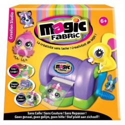 Cadeau noel fille 8 ans quotesdelivered - Idee cadeau noel garcon 12 ans ...
