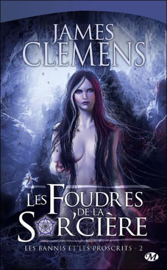 http://s3.e-monsite.com/2011/01/12/12/resize_550_550//Les-foudres-de-la-sorcire.jpg