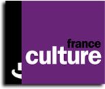 Ecouter la radio France Culture en direct live