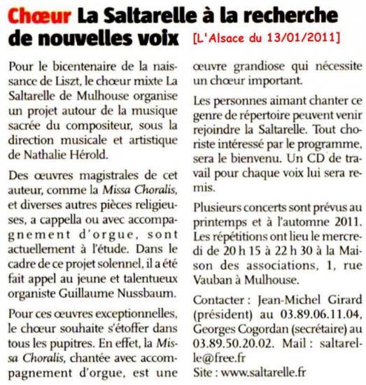 110113_Alsace_Saltarelle_recrute