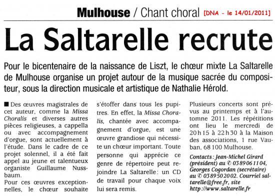 130114_DNA_Saltarelle_recrutement_Liszt.jpg