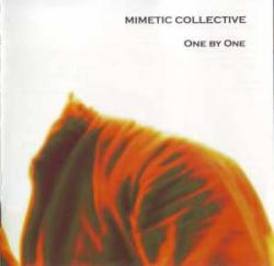 Mimetic - One by one