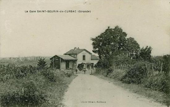 Saint-Seurin de Cursac_2