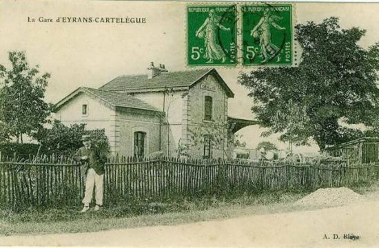 Eyrans-Cartelègue_1