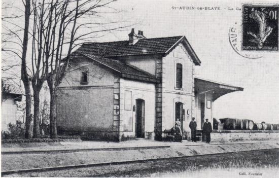 Saint-Aubin de Blaye_1