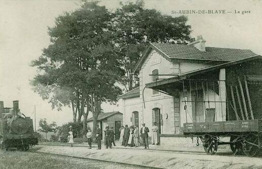 Saint-Aubin de Blaye_2