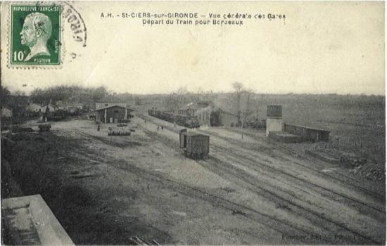 Saint-Ciers sur Gironde_1