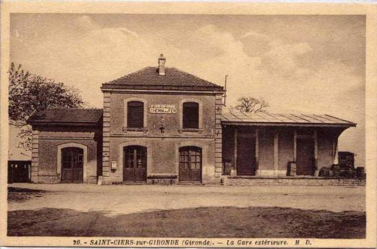 Saint-Ciers sur Gironde_2