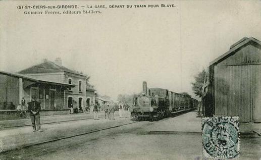 Saint-Ciers sur Gironde_3
