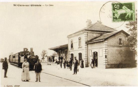 Saint-Ciers sur Gironde_4