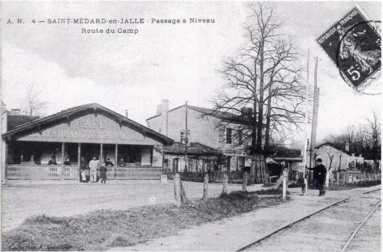 Saint-Médard en Jalles_1